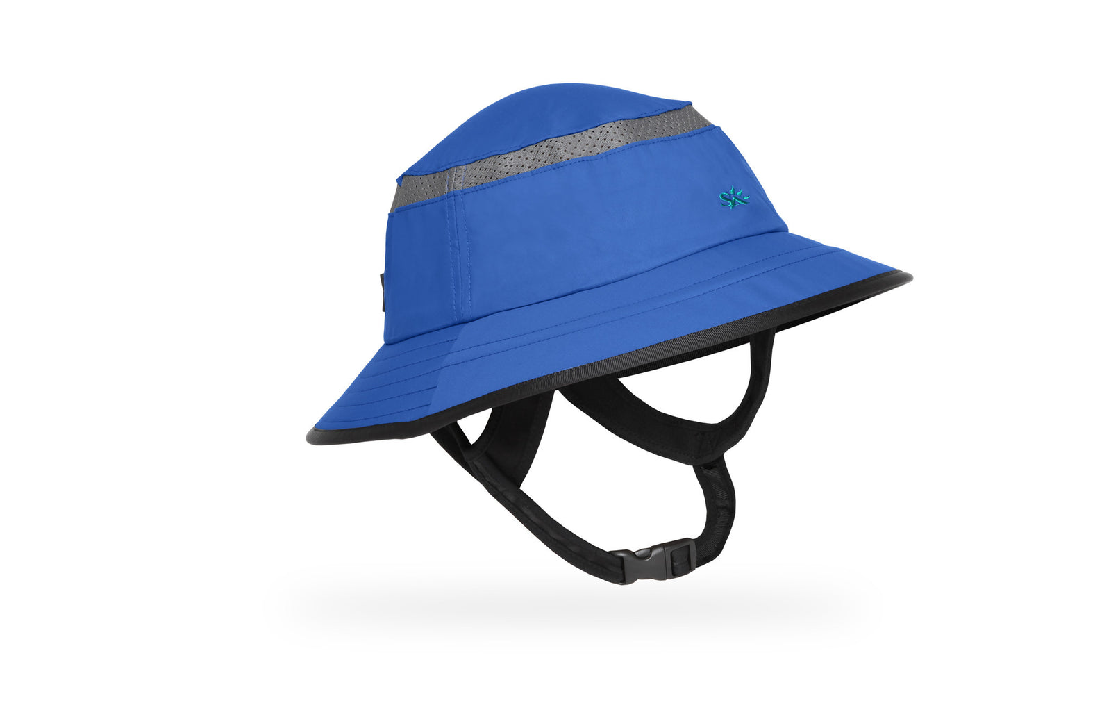 d1063909d8b Dawn Patrol Water Bucket Hat - Royal
