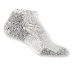 Thorlo Thick Running Socks (JMM)