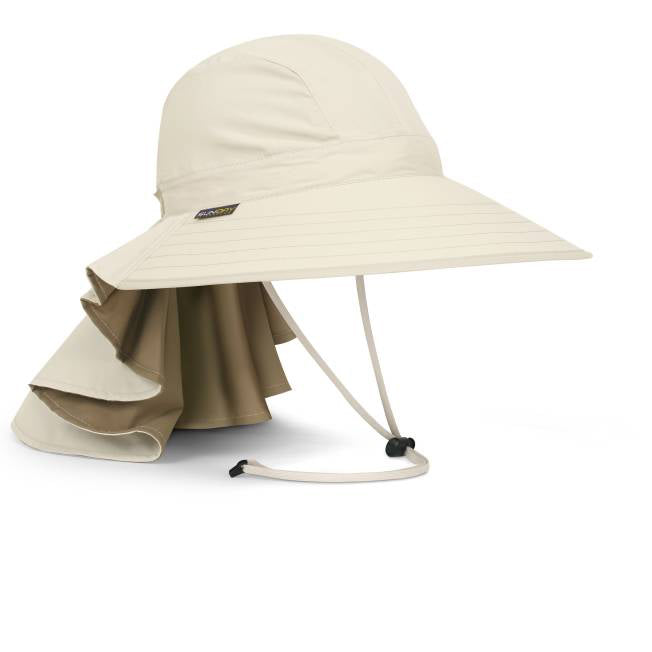 Sundancer Hat - Cream