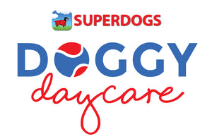 Superdogs Doggy Daycare