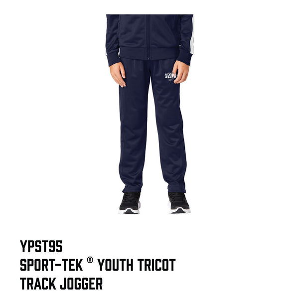 Pocatello Elite YOUTH Joggers