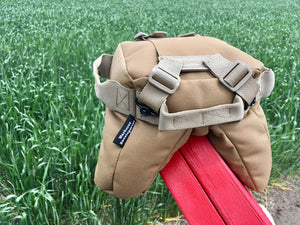 Warhorse Developments Clede bag