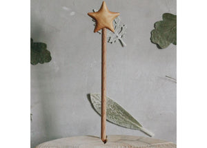 TatePlota Magic Wand