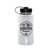 Alaska Guide Creations - h2go Water Bottle