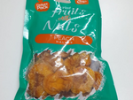Delight Pack Dried Peaches