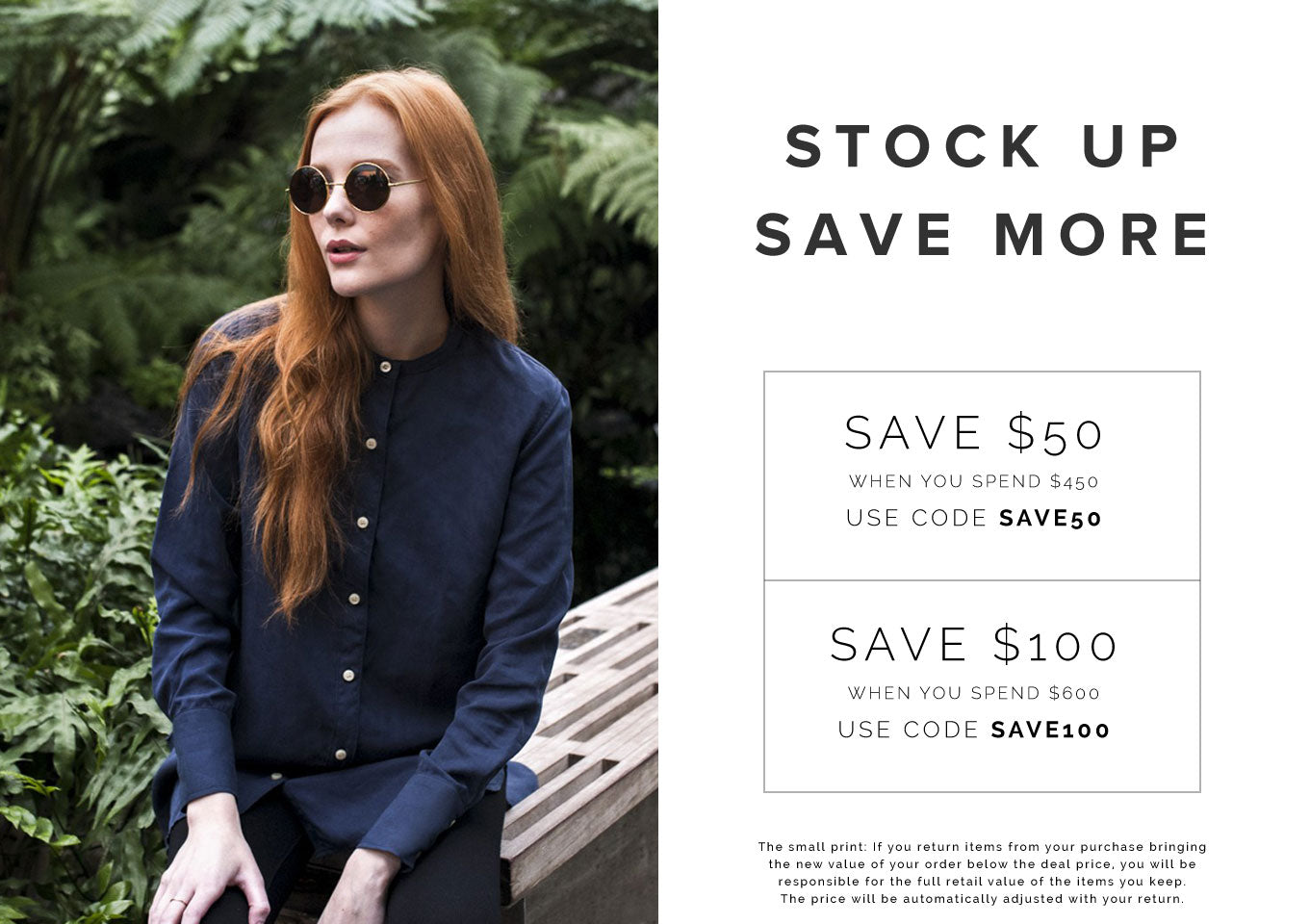 Tradlands | Shirts for Women | Stock Up. Save More.