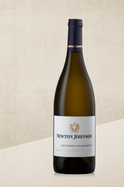 Newton Johnson Southend Chardonnay