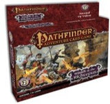 Pathfinder Adv CG: WotR: Sword of Valor *CLEARANCE*