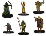 D&D: Icons of the Realms Starter Set