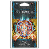 Netrunner: The Underway