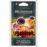 Netrunner: Universe of Tomorrow