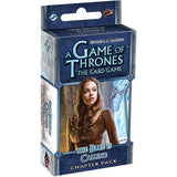 GOT LCG: The Blue is Calling *CLEARANCE*