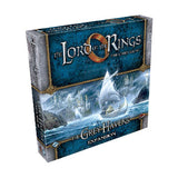 LOTR LCG: The Grey Havens