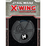 X-Wing Imperial Maneuver Dial Upgrade Kit