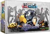 BattleCON: Armory Expansion *CLEARANCE