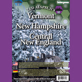Age of Steam: Vermont & New Hampshire