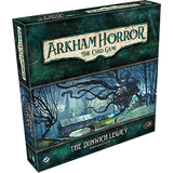 Arkham Horror LCG: The Dunwich Legacy