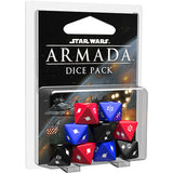Armada: Dice Pack