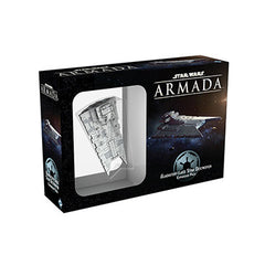 Armada: Gladiator-Class Star Destroyer
