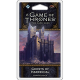 GOT LCG 2nd Ed: Ghosts of Harrenhal