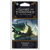 GOT LCG 2nd Ed: Tyrion's Chain
