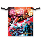Marvel Dice Masters Dice Bag