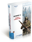 Memoir '44: Tactics and Strategy Guide