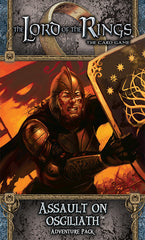 LOTR LCG: Assault on Osgiliath