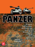 Panzer 2nd Edition