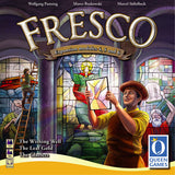 Fresco: Expansion 4, 5 and 6