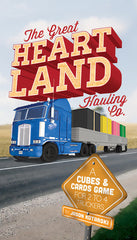 Great Heartland Hauling Company