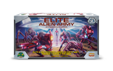 Galaxy Defenders: Elite Alien Army