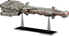 X-Wing: Tantive IV Expansion Pack