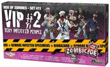Zombicide: Very Infected People #2