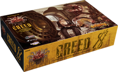 The Others: 7 Sins – Greed Expansion