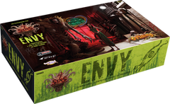 The Others: 7 Sins – Envy Expansion