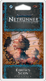 Netrunner: Earth's Scion