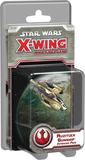 X-Wing: Auzituck Gunship