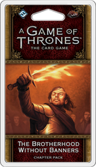 GOT LCG 2nd Ed: The Brotherhood Without Banners