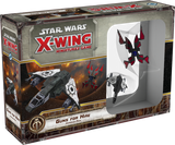 X-Wing Guns for Hire