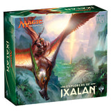 Magic: the Gathering – Explorers of Ixalan