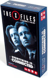 X-Files: Conspiracy Theory – Everything is Connected