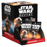 Star Wars Destiny Booster Box - Awakenings