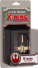 X-Wing: X-Wing