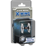 X-Wing: Special Forces TIE