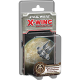 X-Wing: Protectorate Starfighter