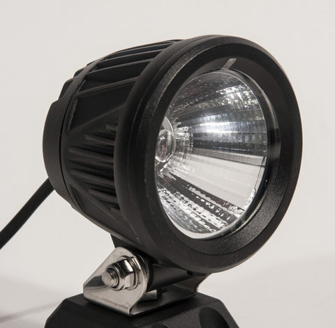 BULLiTT 25W LED Light