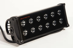 SURGE 2.0 12 LED Light Bar