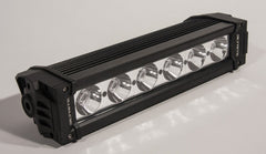 SURGE M5 6 LED Light Bar