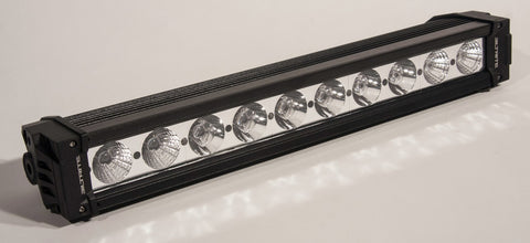 SURGE M5 10 LED Light Bar